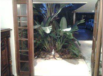 EasyRoommate AU - Garden Studio, self contained, fully furnished - Bilgola, Sydney - $420 pw