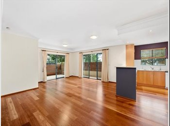 EasyRoommate AU - Huge Apartment in Bondi - Get ready for summer - Bondi, Sydney - $375 pw