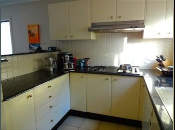 EasyRoommate AU - Room for rent - Lower North Shore - Lane Cove North, Sydney - $285 pw