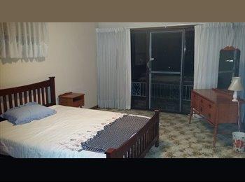 EasyRoommate AU - Room for Rent in Geelong - Geelong, Geelong - $180 pw