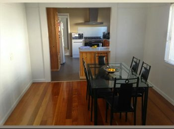 EasyRoommate AU - Come live with us! - Belmont, Geelong - $150 pw