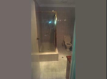 EasyRoommate AU - room with ensuit - Dianella, Perth - $240 pw
