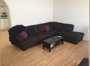 EasyRoommate AU - Room for rent $140 a week - Edwardstown, Adelaide - $140 pw