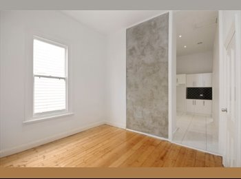 EasyRoommate AU - convenient location beautiful house - Geelong, Geelong - $135 pw