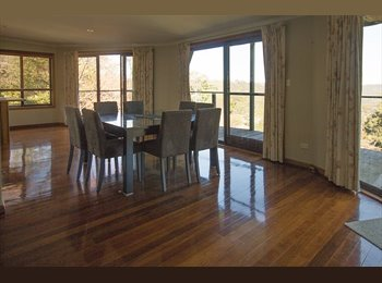 EasyRoommate AU - Convenient luxury living - Berowra, Sydney - $300 pw