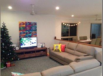 EasyRoommate AU - Room Available In Idalia - Idalia, Townsville - $130 pw