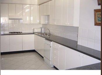 EasyRoommate AU - Brand new 1 bedroom apartment - Sydney, Sydney - $200 pw