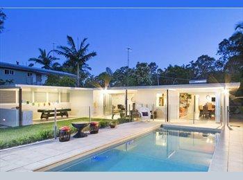 EasyRoommate AU - Noosa Heads - Noosa Heads, Sunshine Coast - $260 pw