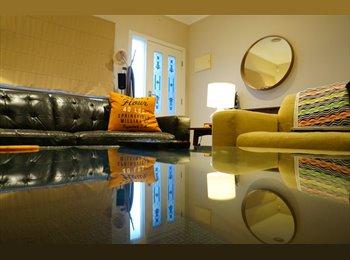EasyRoommate AU - 1 bedroom available - Altona Meadows, Melbourne - $160 pw