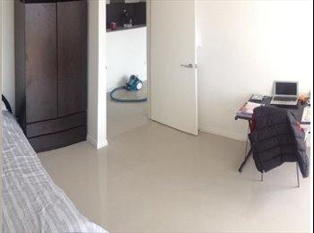 EasyRoommate AU - Single room mascot - Mascot, Sydney - $250 pw