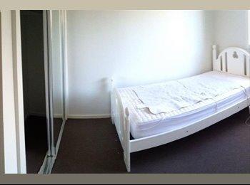 EasyRoommate AU - $100.50 p/w Werribee Sharehouse - Werribee, Melbourne - $100 pw