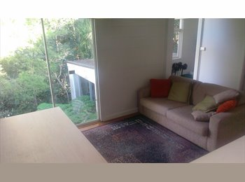 EasyRoommate AU - Large Sprawling House, Own Room with Own Separate Lounge/Study - St Ives, Sydney - $275 pw