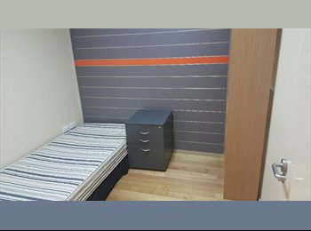 Furnished 2 minutes from CBD, Incl Bills, Location, Room...