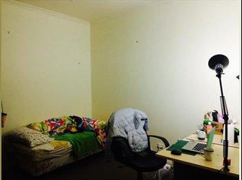 EasyRoommate AU - bedroom for rent  - Invermay, Launceston - $110 pw