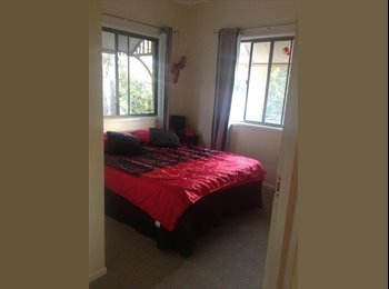 EasyRoommate AU - Double room in Redcliffe - Redcliffe, Brisbane - $160 pw