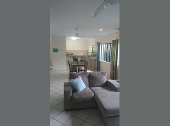 EasyRoommate AU - house share buddy needed! - Kewarra Beach, Cairns - $170 pw