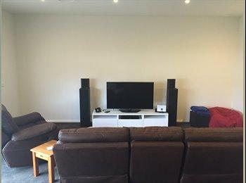 EasyRoommate AU - Room for let in Kellyville! - Kellyville, Sydney - $200 pw