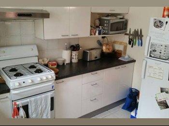 EasyRoommate AU - Spacious Room in Lovely Share House in Bondi - Bondi, Sydney - $330 pw