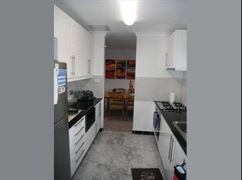 EasyRoommate AU - Amazing room available for a Couple at Dee Why beach - Dee Why, Sydney - $350 pw