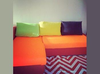 EasyRoommate AU - Room for rent - Balga, Perth - $150 pw
