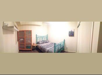 EasyRoommate AU - Room for rent in Coolum Beach - Coolum Beach, Sunshine Coast - $150 pw
