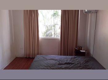 EasyRoommate AU - Room for rent - Wanguri, Darwin - $250 pw
