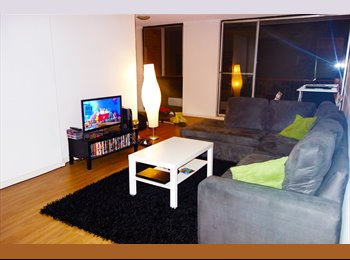 EasyRoommate AU - Private Room in North Randwick Close to Beach and Bondi Junction - Randwick, Sydney - $300 pw