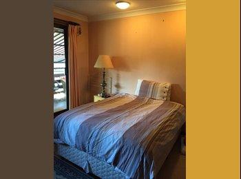 EasyRoommate AU - Room to rent in Bradbury - Bradbury, Sydney - $175 pw