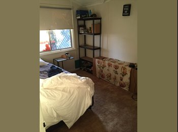 EasyRoommate AU - Room to rent in Nedlands  - Nedlands, Perth - $225 pw
