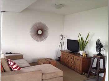EasyRoommate AU - Room in Sunny Bondi Apartment - Bondi, Sydney - $265 pw