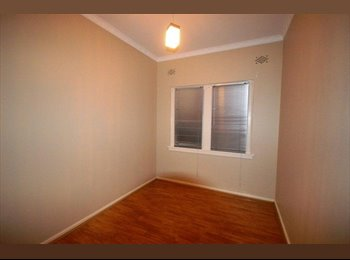 EasyRoommate AU - Cosy Room Great Value Ashfield - Ashfield, Sydney - $170 pw