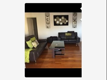 EasyRoommate AU - Great Loction - Hamersley, Perth - $170 pw