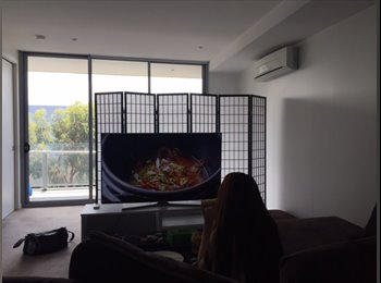 EasyRoommate AU - ***Room available in Maidstone near High Point*** - Maidstone, Melbourne - $180 pw