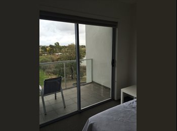 EasyRoommate AU - Room with a view  - Point Cook, Melbourne - $200 pw