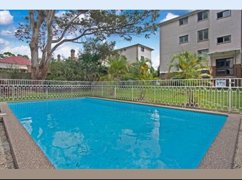EasyRoommate AU - Room available in Coogee - Coogee, Sydney - $300 pw