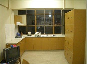 EasyRoommate AU - room for rent in geelong CBD - Belmont, Geelong - $120 pw