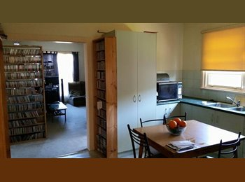 EasyRoommate AU - 3 Bedroom home to share in Norlane/Nth Shore - Norlane, Geelong - $100 pw