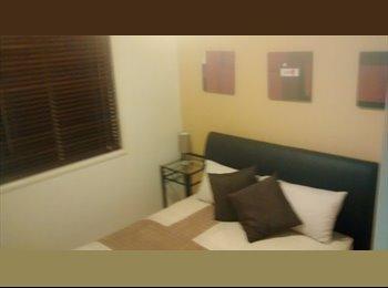 EasyRoommate AU - 3 rooms in Rockville, Toowoombah - Toowoomba, Toowoomba - $130 pw