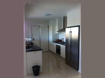 EasyRoommate AU - Brand new house share Smithfield  - Smithfield, Cairns - $180 pw
