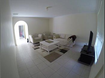 EasyRoommate AU - Nice large house in Dernancourt  - Dernancourt, Adelaide - $180 pw