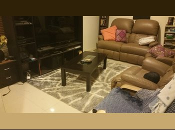 Room available in Forest Lake $190 per week!