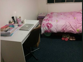 Share house in Essendon VIC 3040 $160 per week