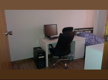 EasyRoommate AU - Single room, Blackwood - $145 pw