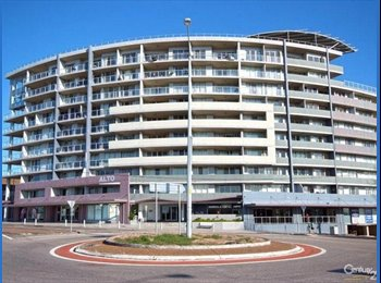 EasyRoommate AU - Charlestown Perfect Location - Charlestown, Lake Macquarie - $210 pw