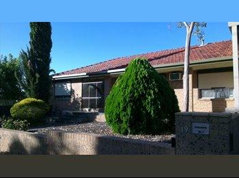 EasyRoommate AU - room4 - Flagstaff Hill, Adelaide - $185 pw