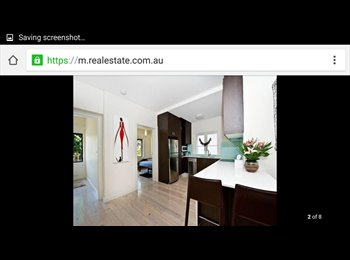 EasyRoommate AU - Stunning Luxurious Home - Bellevue Hill, Sydney - $420 pw