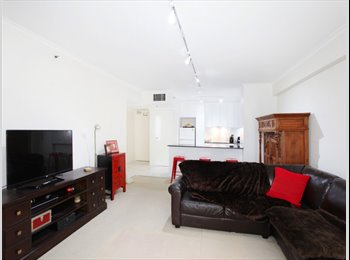 EasyRoommate AU - Beautifully Renovated - 1bed/1bath - Sydney, Sydney - $170 pw
