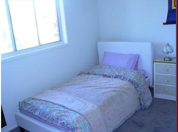 EasyRoommate AU -  Furnished Room Convenient Location - Blacktown, Sydney - $160 pw