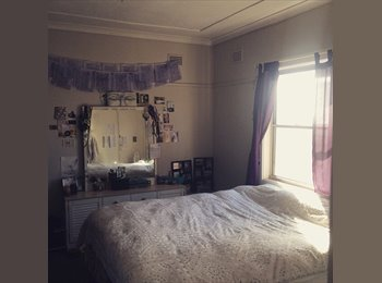 EasyRoommate AU - Room for rent short term lease 6 months  - Wallsend, Newcastle - $170 pw