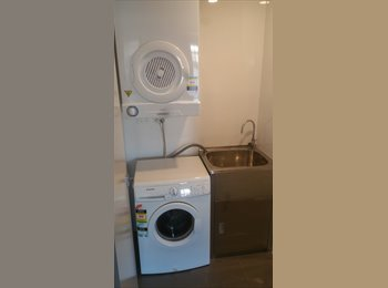 EasyRoommate AU - new apartment never lived in - Perth, Perth - $150 pw